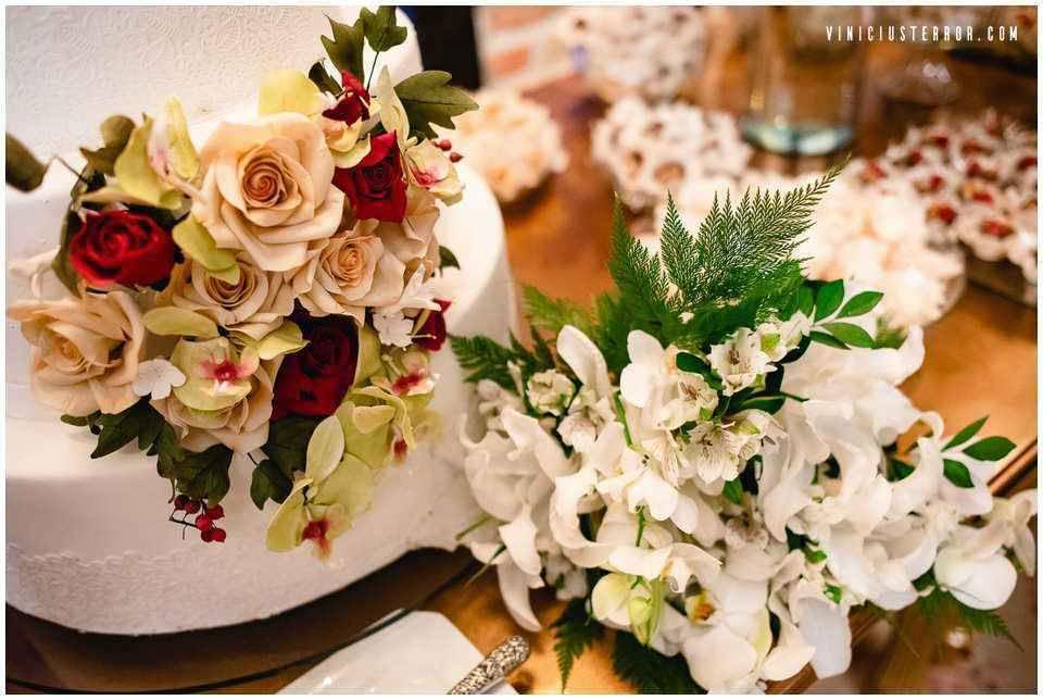 06 fotos de decoracao de casamento em belo horizonte
