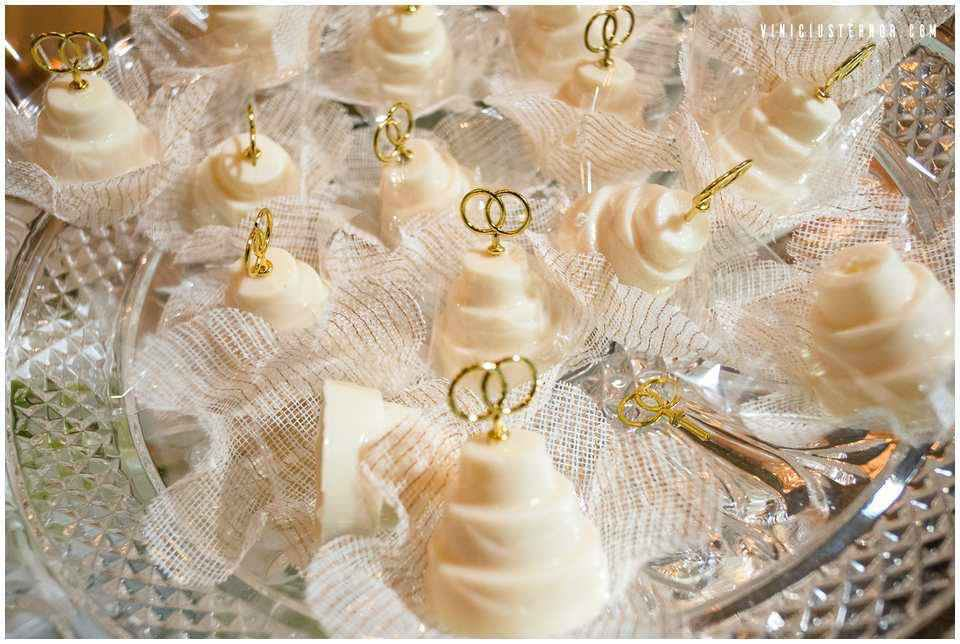 09 fotos de decoracao de casamento em belo horizonte