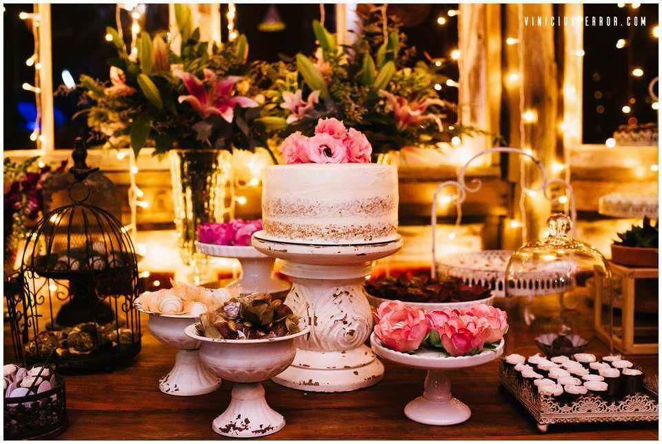 bolo-de-casamento-desconstruido-para-casamento-vintage-no-vila-relicario