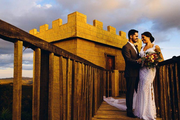 fotografia de casamentos em lavras novas destination wedding