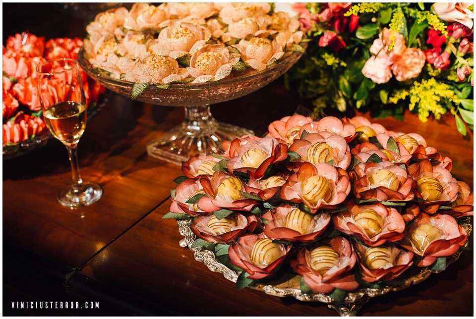 ideias-de-forminhas-de-doces-para-casamento