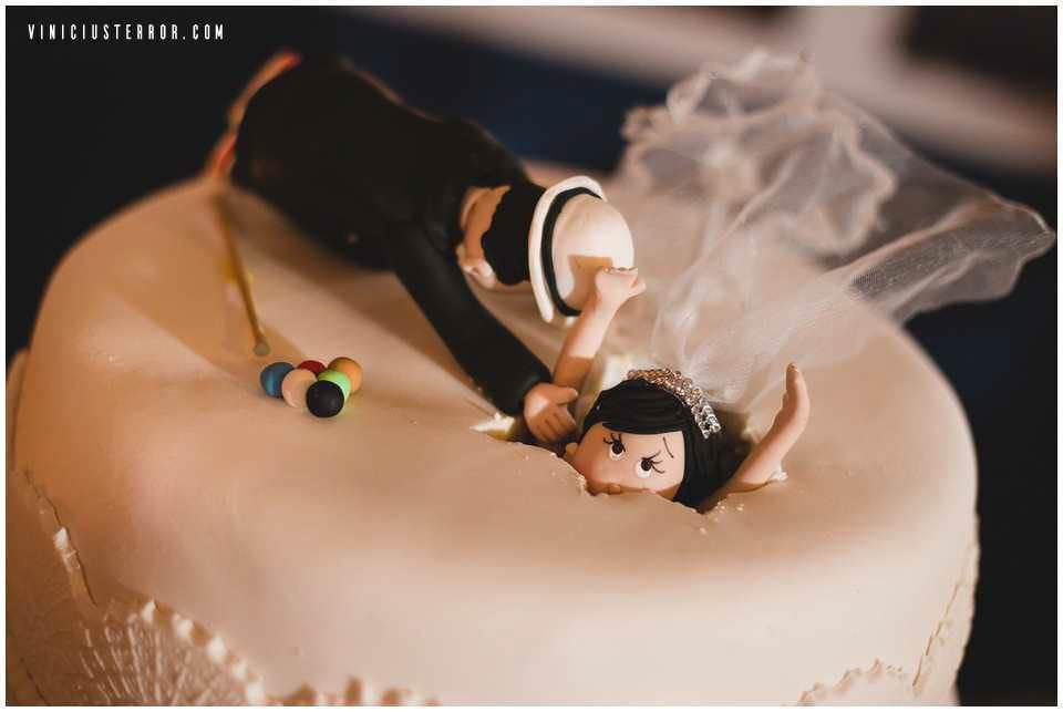ideias-para-topo-de-bolo-de-casamento-diferente