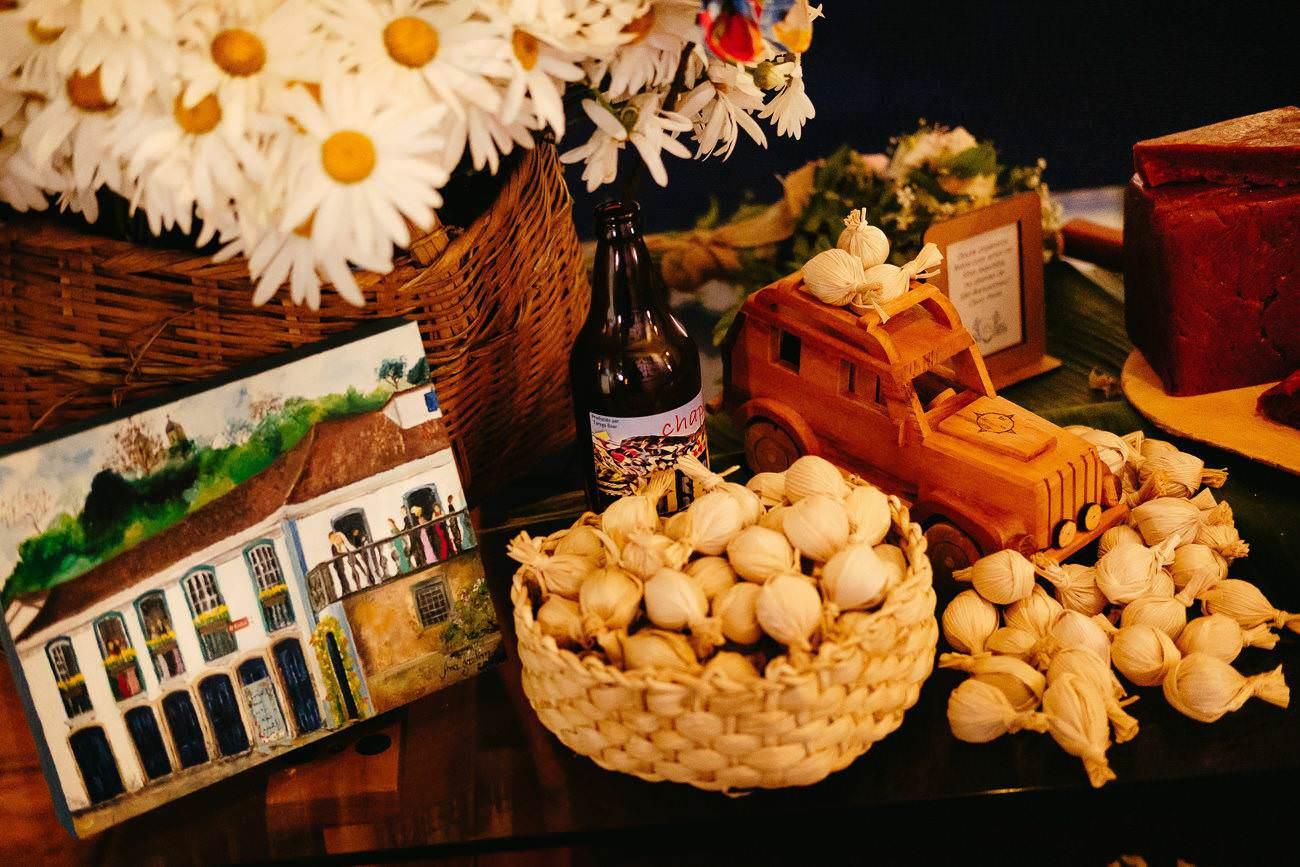 mesa-de-doces-mineira-para-casamento