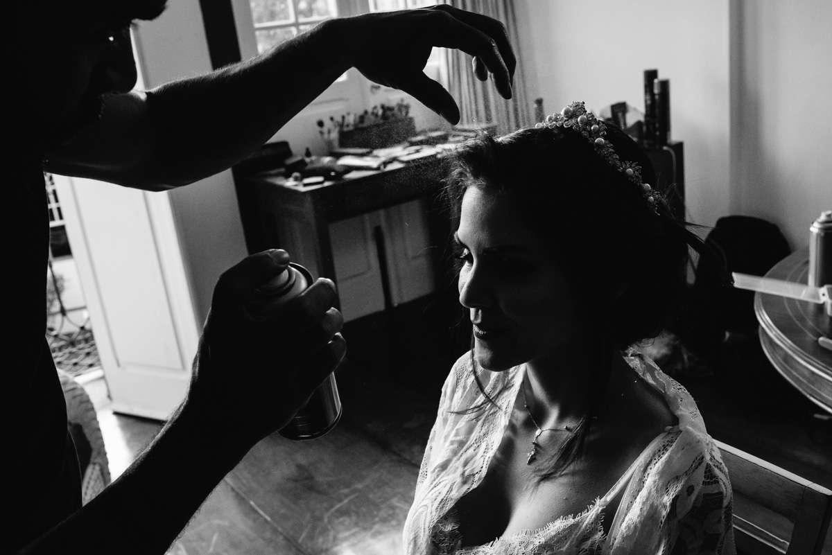 fotos artisticas casamento