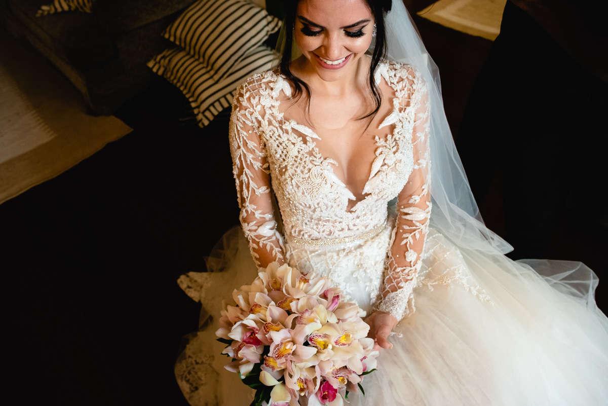 quem são os melhores fotografos de casamento de belo horizonte
