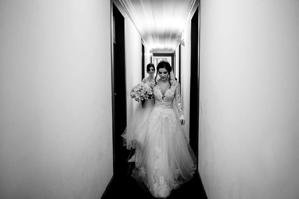 fotos espontaneas de casamento em ouro preto