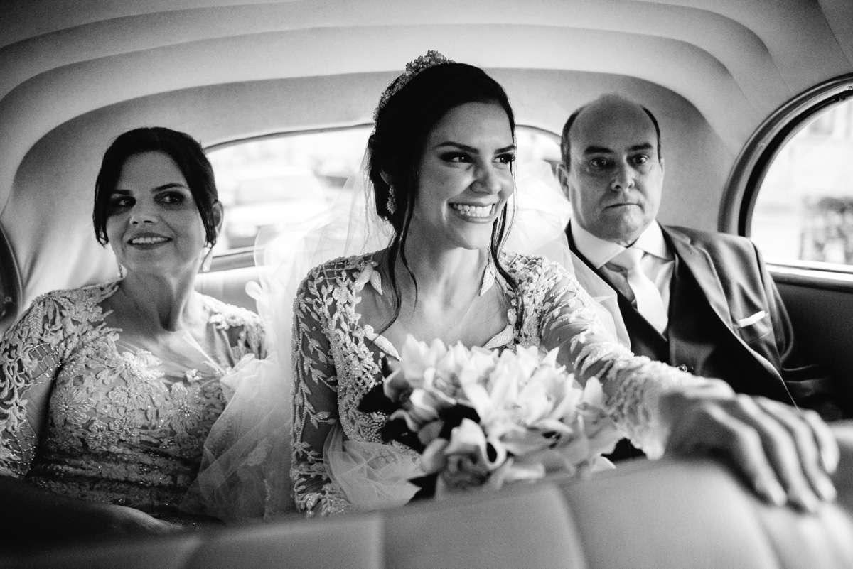 fotos artisticas e espontaneas de casamento