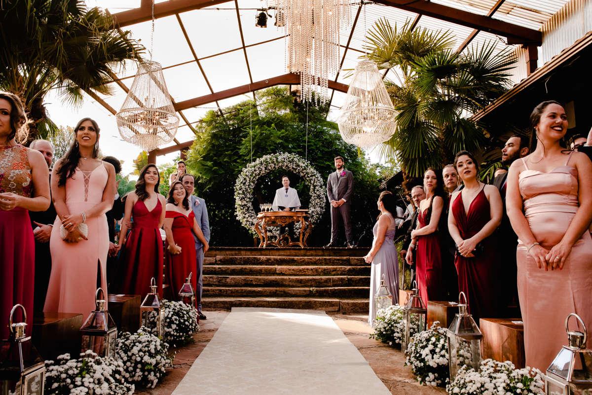 cerimonia de casamento espaço provincia bh, fotografo de casamentos belo horizonte