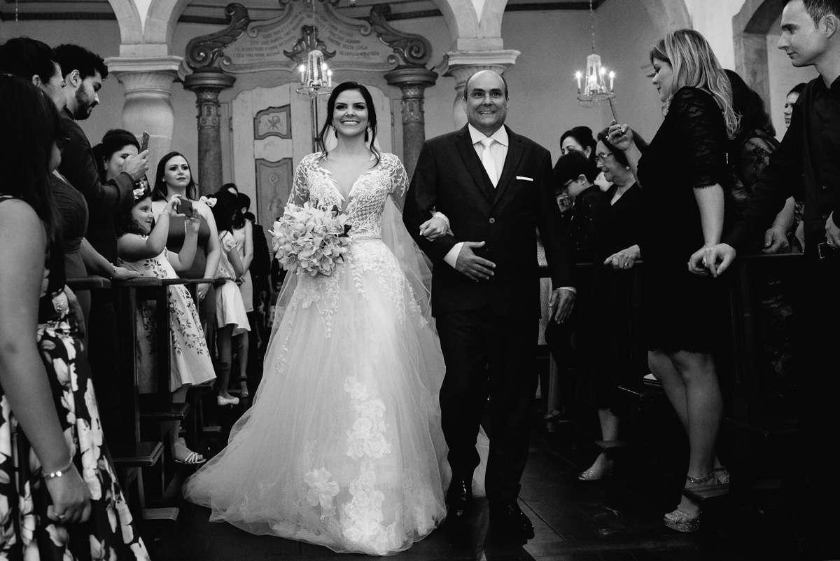 fotografo de casamentos premiado