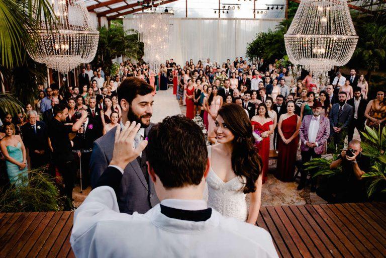 casamento seicho no ie, fotografo de casamento bh belo horizonte