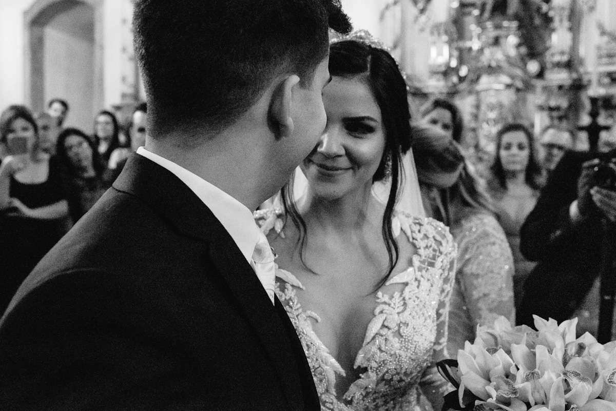 melhores fotografos de casamento minas gerais