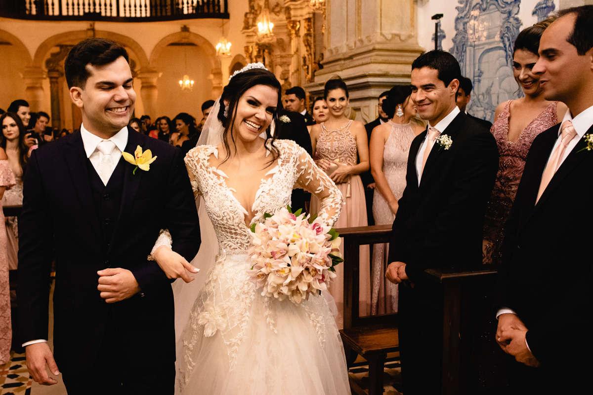 fotografia de casamentos em belo horizonte