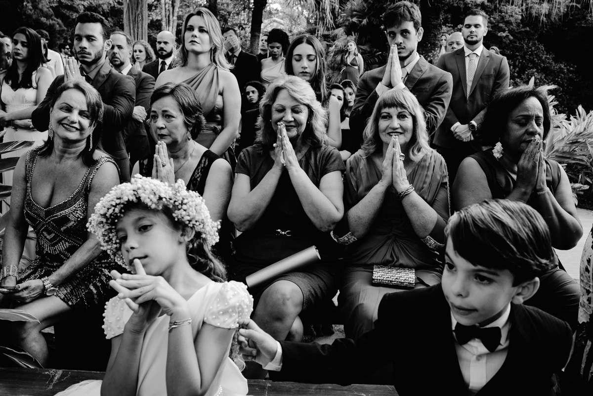 fotografo de casamento em bh belo horizonte, fotos espontaneas de casamento