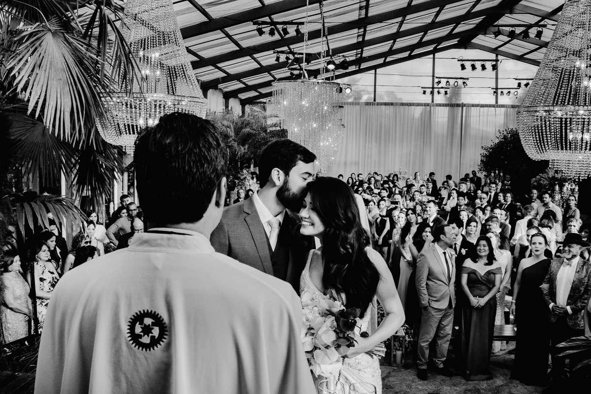 casamento no espaço província, fotografo de casamento em bh