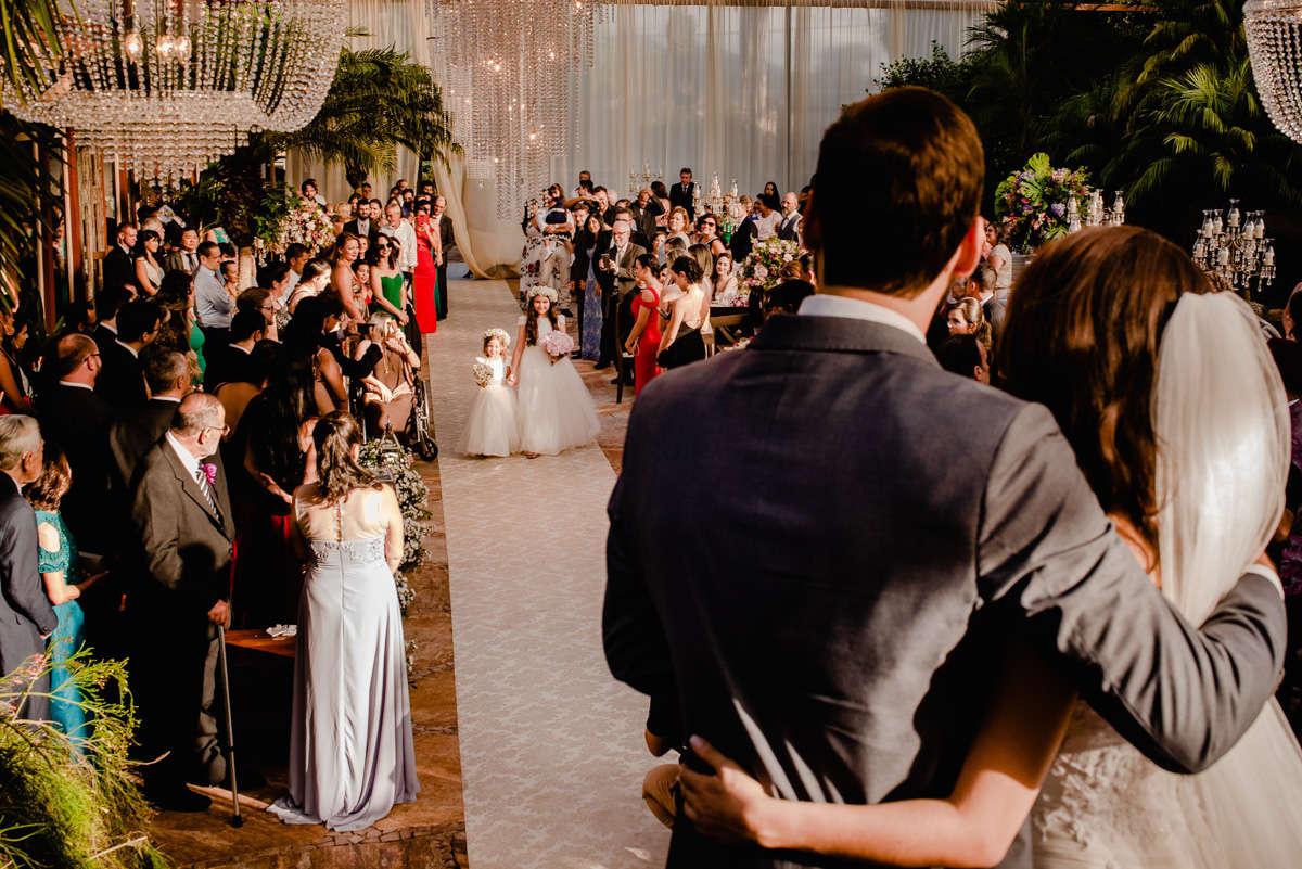 fotografia casamento bh, casamento no espaço província, casamento ao ar livre