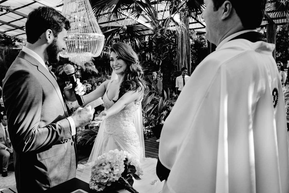 fotografo de casamento em bh, casamento no espaço província