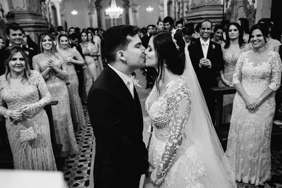 melhores fotografo de casamento em bh