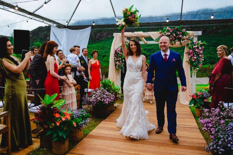 imagens cerimonia de casamento pousada brisa da serra tiradentes