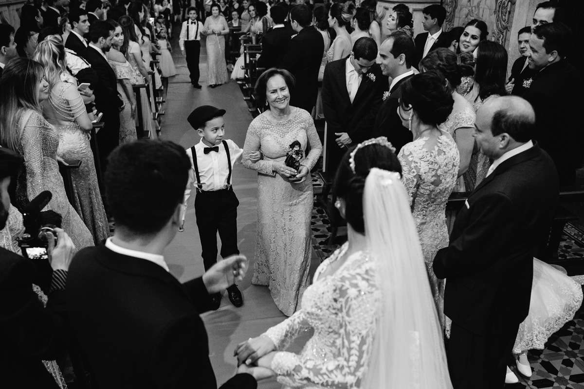 avos no casamento fotografo casamentos bh