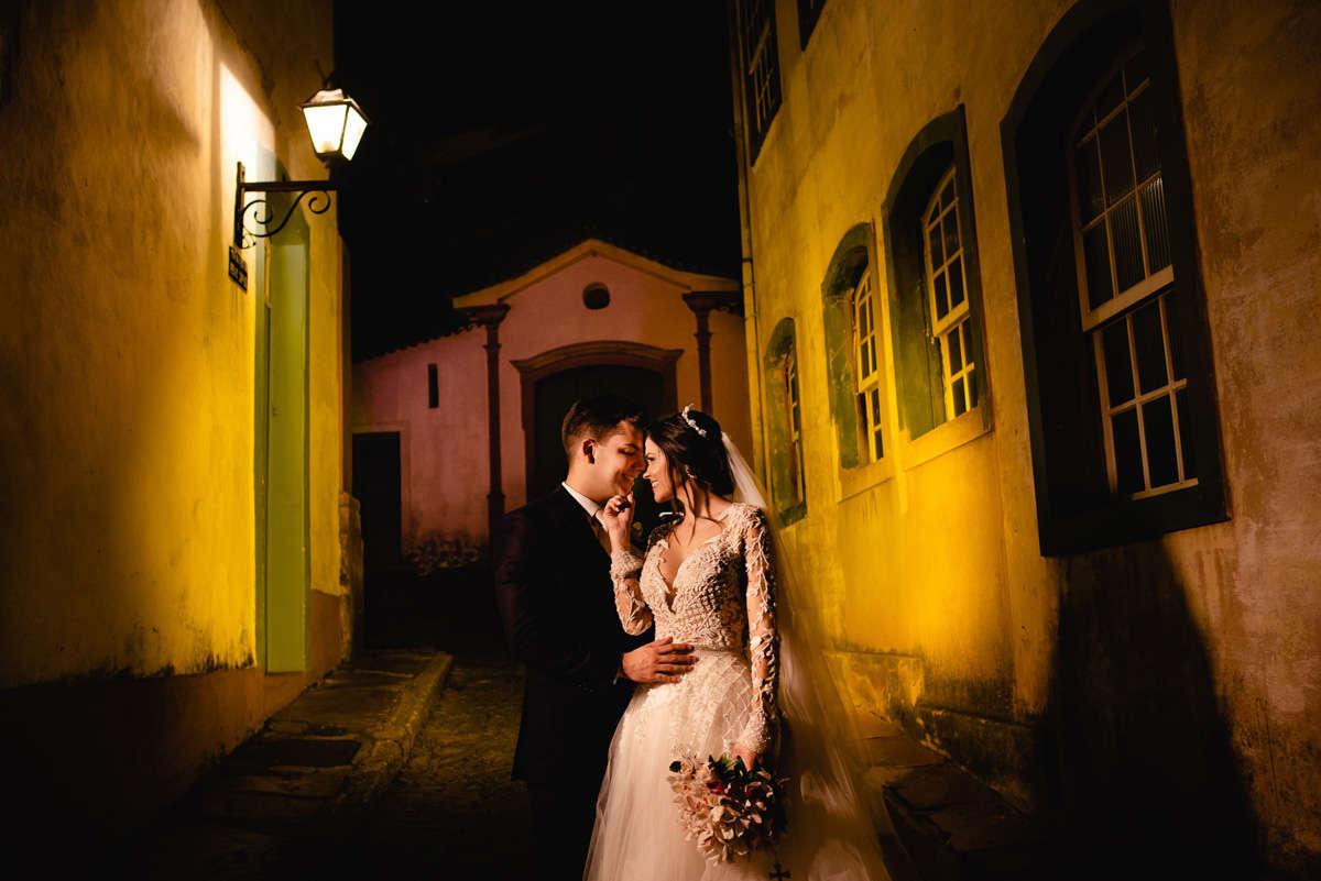 noivos ouro preto fotografia de casamentos bh belo horizonte