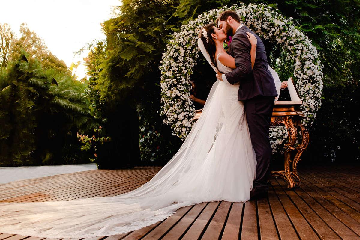 fotografia de casamento em bh, casamento no espaço província