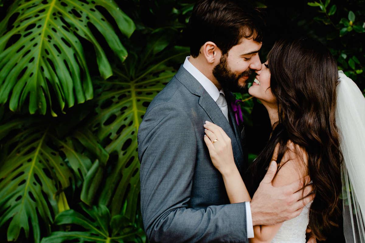 fotografo de casamento em bh belo horizonte, casamento no espaço província