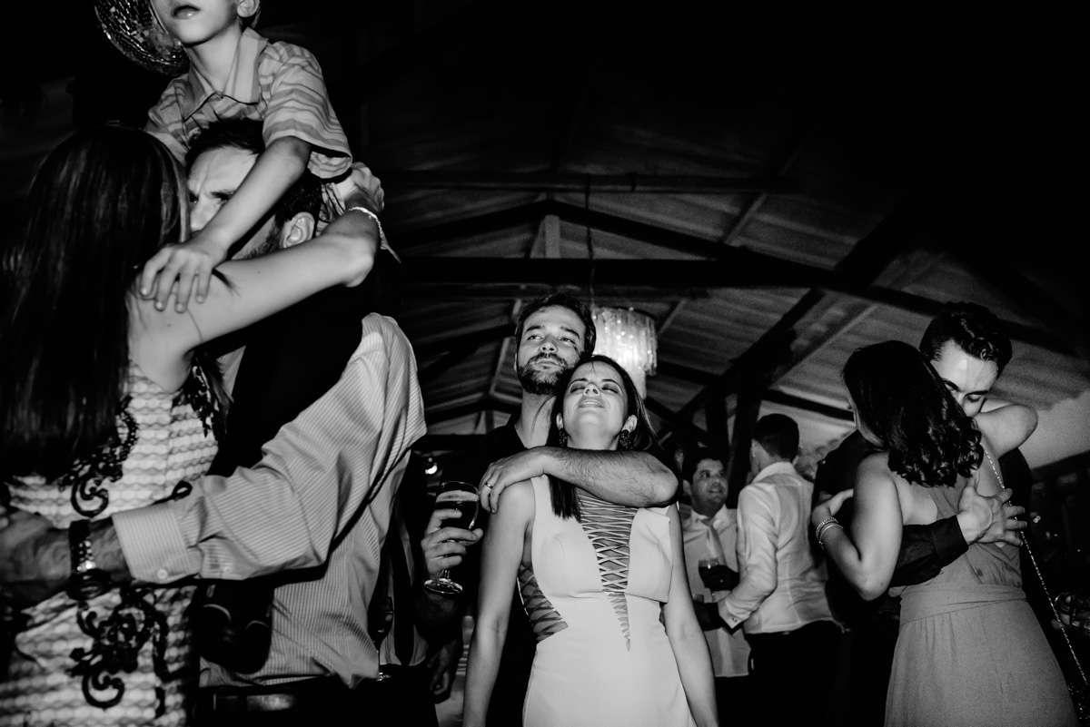 fotografo de casamento em belo horizonte