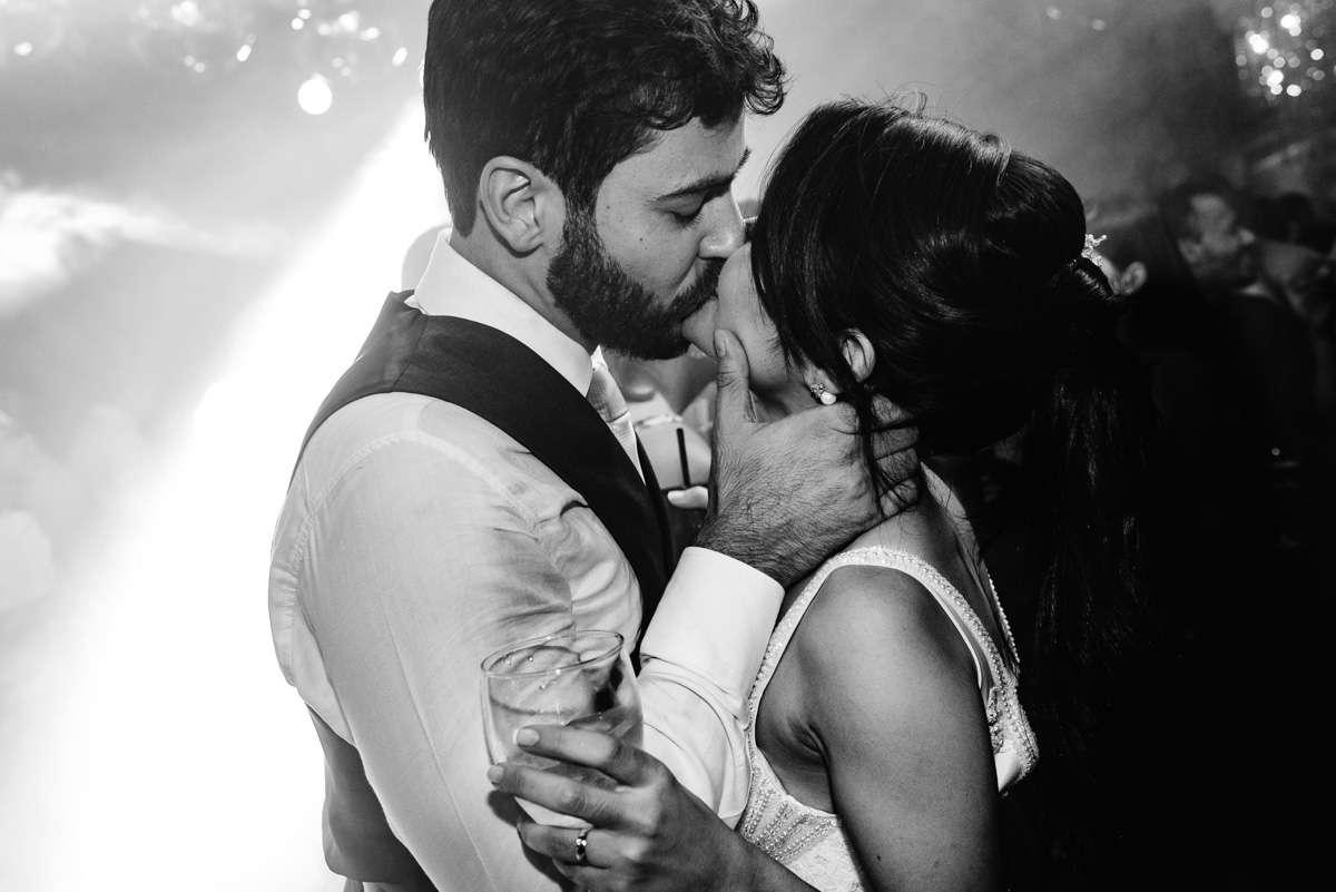 melhores fotografos de casamento em bh belo horizonte