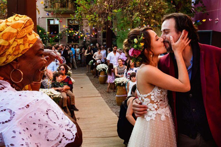 melhores fotografos de casamento belo horizonte