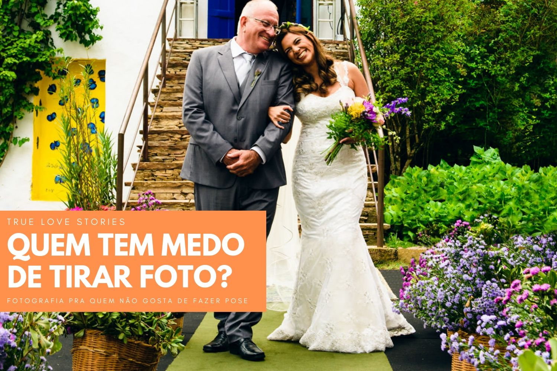 fotos espontaneas de noivas e noivos durante o dia do casamento