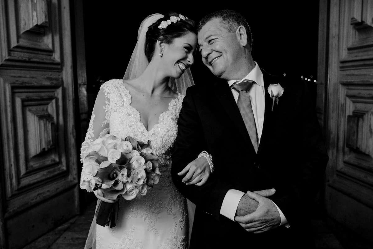 fotografo casamentos belo horizonte