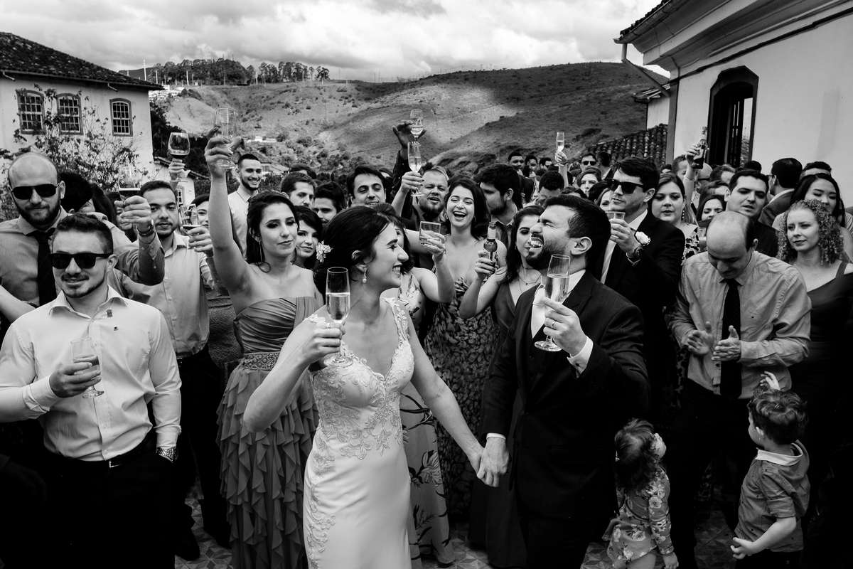 fotografo de casamentos belo horizonte