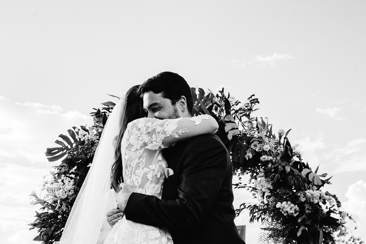 fotos espontaneas de casamento vila relicario