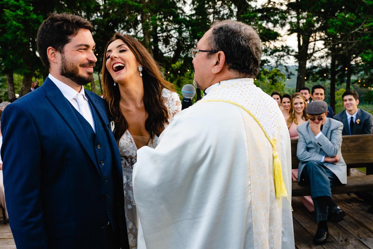 fotos espontaneas de casamento fotografo em belo horizonte e ouro preto