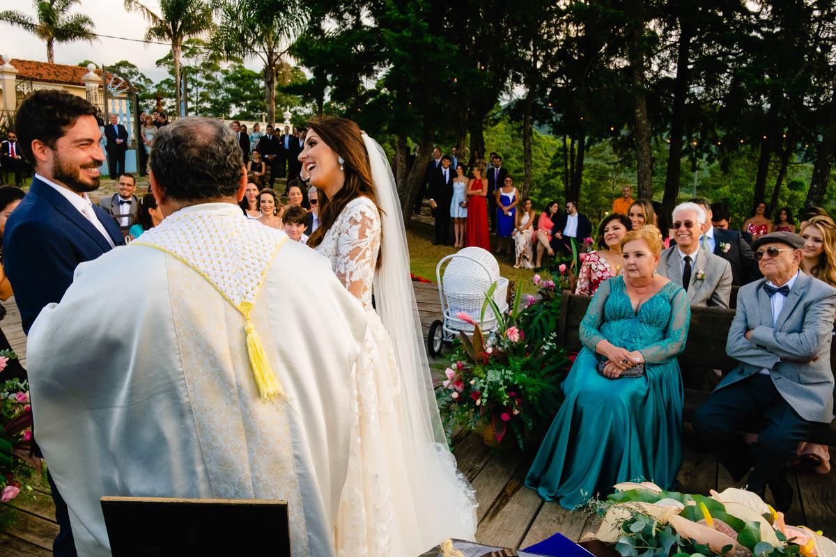 melhores fotos de casamento de 2019