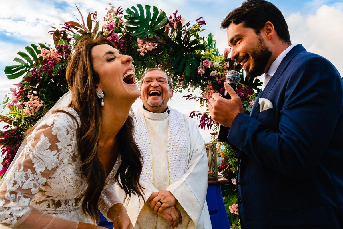 fotos espontaneas de casamento fotografo em belo horizonte bh