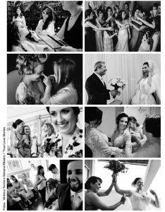 dicas para o seu dia da noiva